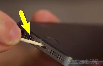 10 «незначительных» вещей, которые прикончат даже новенький смартфон за пару месяцев
