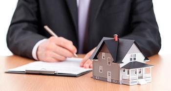Где зарегистрировать права на недвижимость?