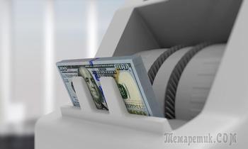 Обман при переводе средств со счета в Сбербанке на счет в другом банке