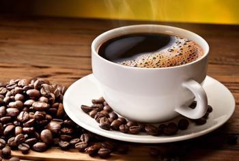 Утро начинается с кофе. И в разных странах оно разное!
