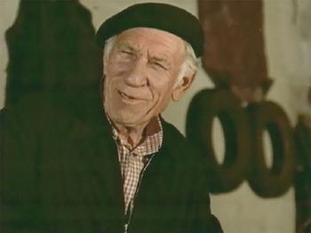 Всенародно любимые и популярные: 20 самых снимаемых актёров советского кино