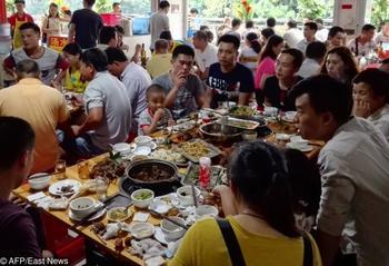 10 вещей в домах китайцев, к которым я так и не смогла привыкнуть