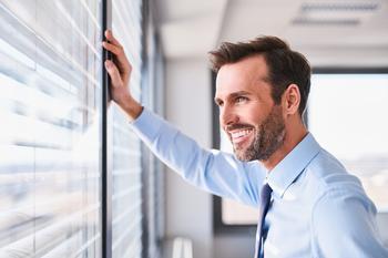 7 комплиментов, которые мужчины хотели бы слышать чаще