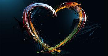 Гороскоп любви для разных знаков зодиака на неделю 27 ноября – 3 декабря 2017