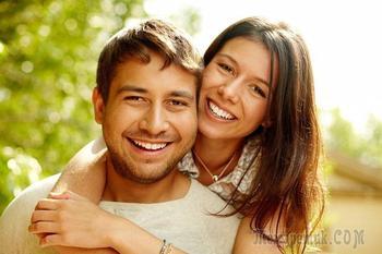 9 причин, почему любовные отношения не приводят к браку