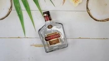 Красивейший декор из обычной бутылки из-под коньяка