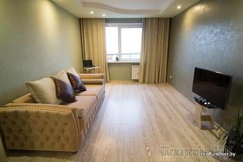 Можно ли сделать качественный ремонт в квартире своими руками