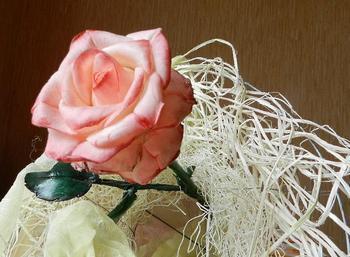 Керамическая флористика — хобби или искусство?