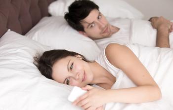 Стоит ли прощать измену жены?