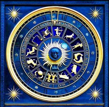 Смешная характеристика знаков зодиака