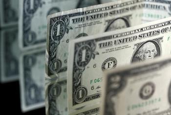 Белоруссия получила российский кредит на $700 млн