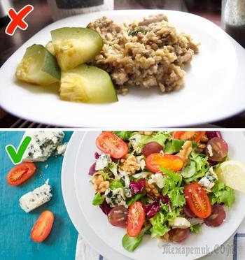 8 признаков того, что вы здоровы, даже если вы так не думаете