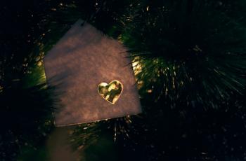 Что нужно сделать каждому знаку Зодиака чтобы стать счастливым в любви