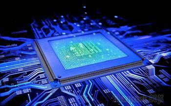 Как узнать какой процессор стоит на компьютере — 12 способов