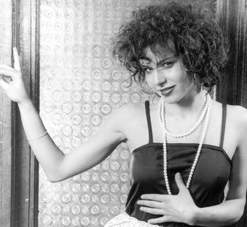 Судьбы любимых актрис: как сложилась жизнь Натальи Негоды