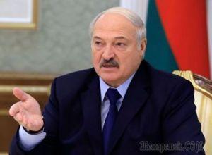Сможет ли Белоруссия обойтись без российской нефти?