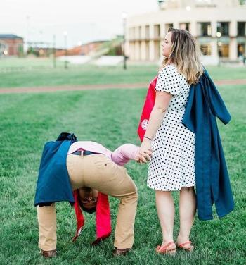 20 гениальных решений от людей, которые не боятся показаться детьми