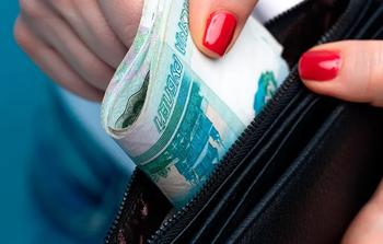 Как экономить практически на всём