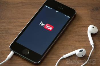 Не показывает видео на Андроид? Простые решения проблемы