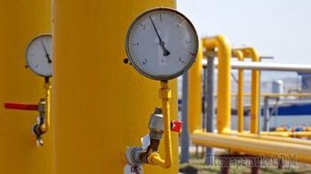 Белоруссия отдала России долг за газ