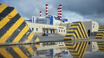 «Миллионы тонн ядерных отходов»: крупнейший миф атомной энергетики