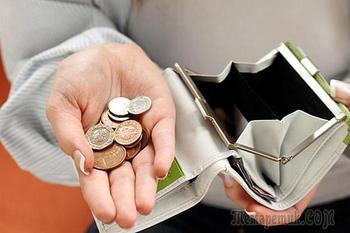 Тинькофф Банк, бесполезная кредитная карта для погашения кредитов в других банках
