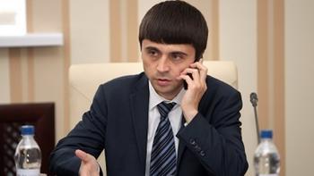 """""""А Сибирь вам не отдать?"""""""