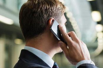 8 признаков, как определить, что смартфон прослушивается