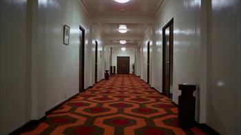 10 фильмов ужасов, которые лучше не смотреть на ночь