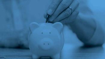 Кому положена федеральная социальная доплата к пенсии?