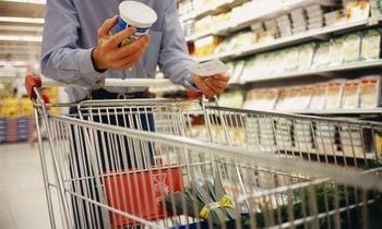 Наказание за обман покупателей перешло в административную плоскость. Защита прав потребителей