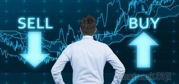 ТОП бирж для торговли криптовалютой с кредитным плечом