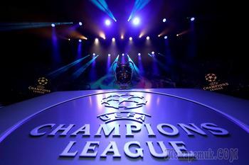 «Нельзя тянуть до осени»: УЕФА может отменить еврокубки