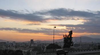 10 грязнейших городов планеты