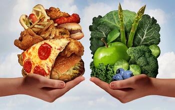 5 фильмов о здоровом питании, которые необходимо посмотреть каждому