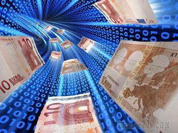 Мошеннические СМС-сообщения от имени Сбербанка и других банков