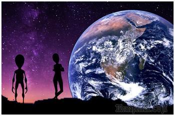 15 причин по которым цивилизации может наступить конец
