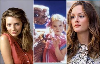 Дети-актёры, которые выросли и подали в суд на своих родителей