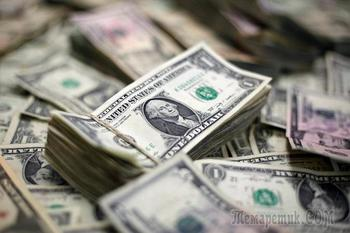 ОТП Банк, нельзя во время сделать частичнодосрочное погашение