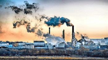 Не дышите: 12 самых грязных городов России