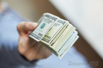 Досрочное погашение кредита и начисленные проценты спустя 2 года