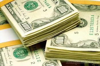 Банк, которому наплевать на время и деньги клиентов, да и на самих клиентов
