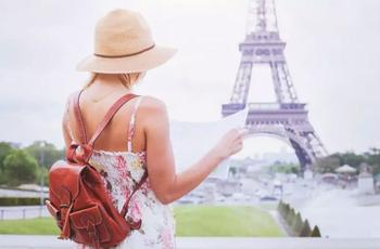 15 традиционных ошибок туриста во Франции