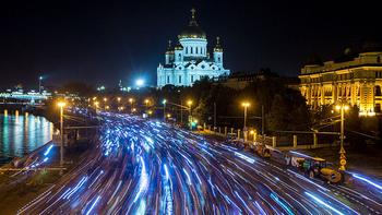 Студент из Франции — о том, как приезд в Россию разрушил его стереотипы