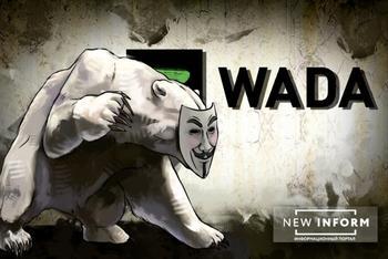 Член МОК признал западное лобби в агентстве WADA