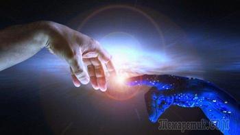 Возможно ли цифровое бессмертие и нужно ли оно