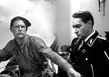 Рейтинг киногероев, про которых в СССР чаще всего рассказывали анекдоты