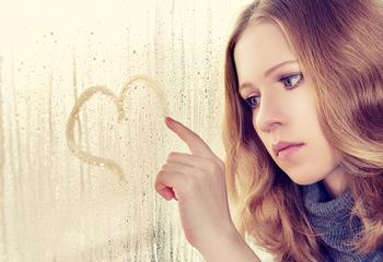 Венец безбрачия – отговорка слабых: 5 причин женского одиночества и что с этим делать
