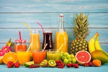 Эликсир молодости: 6 легких напитков, сохраняющих красоту и здоровье