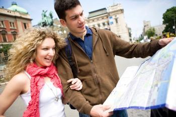 Как обманывают российских туристов в Европе